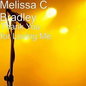 Melissa C. Bradley 歌手頭像