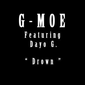 G-Moe 歌手頭像