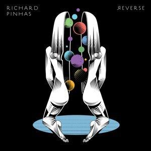 Richard Pinhas 歌手頭像