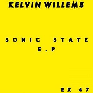 Kelvin Willems 歌手頭像