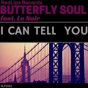 Butterfly Soul featuring Le Noir 歌手頭像