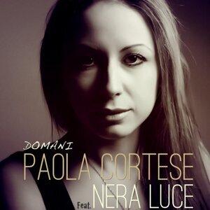 Paola Cortese 歌手頭像