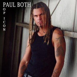 Paul Both 歌手頭像