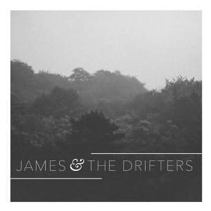 James & The Drifters 歌手頭像