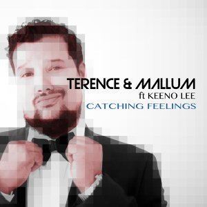 Terence & Mallum 歌手頭像