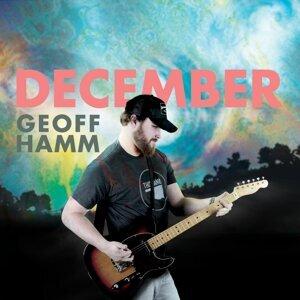 Geoff Hamm 歌手頭像