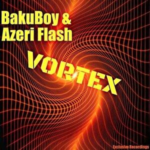 BakuBoy & Azeri Flash 歌手頭像