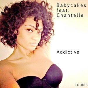 Babycakes feat. Chantelle 歌手頭像