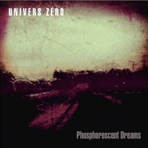 Univers Zero 歌手頭像
