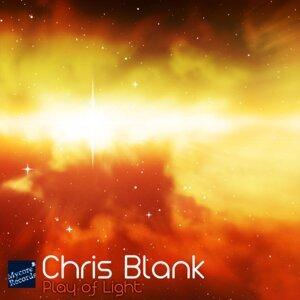 Chris Blank 歌手頭像