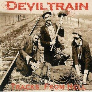 Deviltrain 歌手頭像