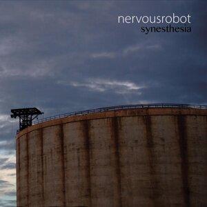 Nervous Robot 歌手頭像