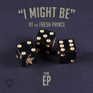 Vt the Fresh Prince