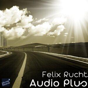 Felix Rucht 歌手頭像