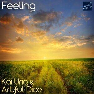 Artful Dice & Kai Urig 歌手頭像