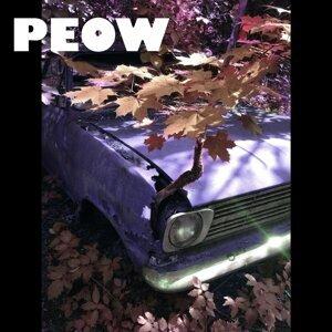 Peow 歌手頭像