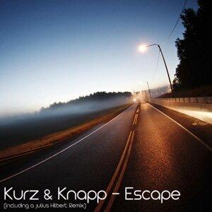 Kurz & Knapp 歌手頭像