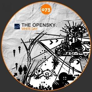 The Opensky 歌手頭像