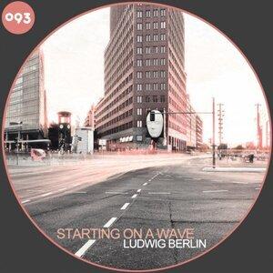 Ludwig Berlin 歌手頭像