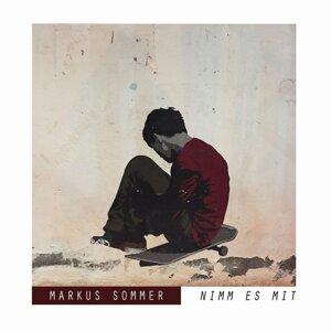 Markus Sommer 歌手頭像