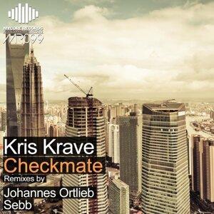 Kris Krave 歌手頭像