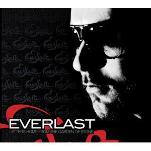 Everlast (鐵人) 歌手頭像
