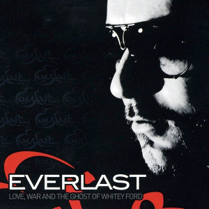 Everlast (鐵人)