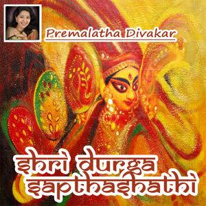 Premalatha Divakar 歌手頭像