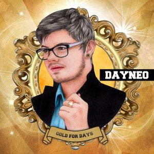 Dayneo 歌手頭像