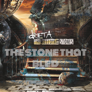 Drifta and The Bleeding Stones 歌手頭像
