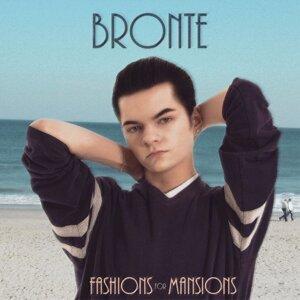 Bronte 歌手頭像