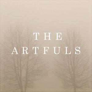The Artfuls 歌手頭像