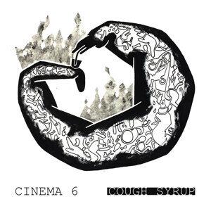 Cinema 6 歌手頭像