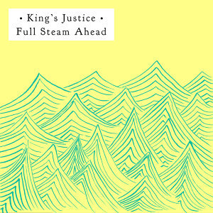 King's Justice 歌手頭像