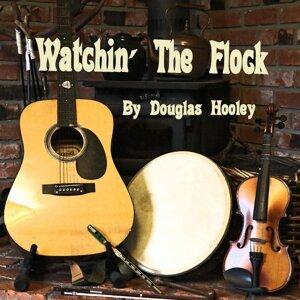 Douglas Hooley 歌手頭像