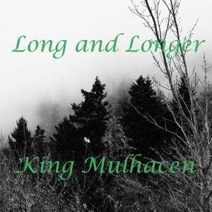 King Mulhacen 歌手頭像