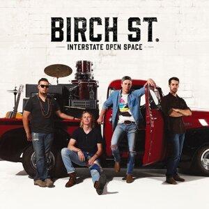 Birch Street 歌手頭像