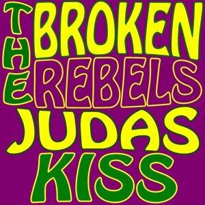 The Broken Rebels 歌手頭像