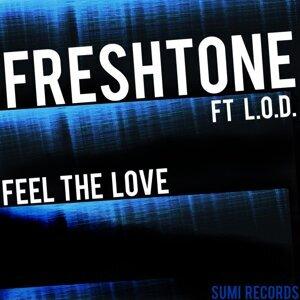 Freshtone feat. L.O.D. 歌手頭像