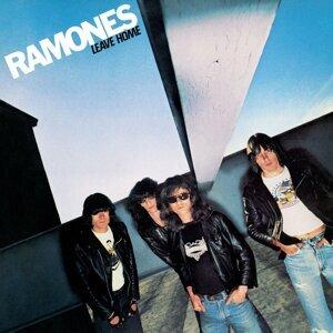 Ramones アーティスト写真