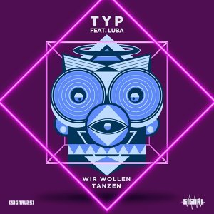 Typ feat. Luba 歌手頭像