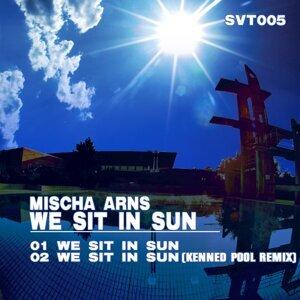 Mischa Arns 歌手頭像
