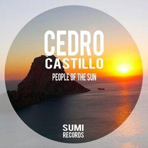 Cedro Castillo 歌手頭像