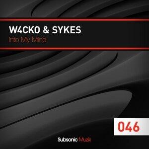 Sykes & W4cko 歌手頭像
