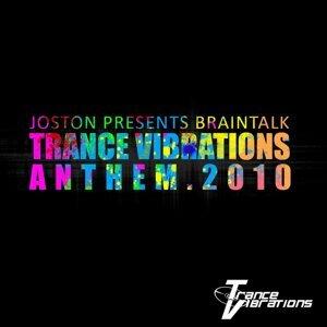 Braintalk & DJ Joston 歌手頭像