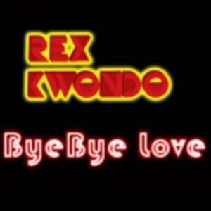 Rexkwondo 歌手頭像