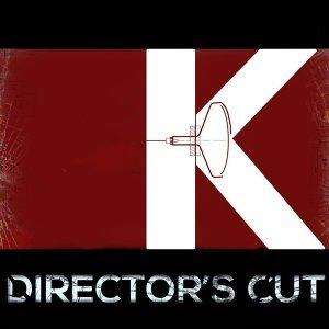 Director's Cut 歌手頭像