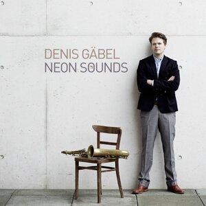 Denis Gäbel 歌手頭像