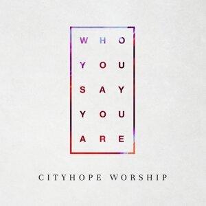 CityHope Worship 歌手頭像