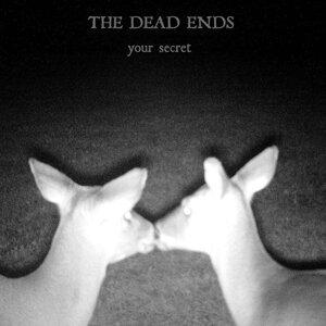 The Dead Ends 歌手頭像